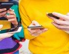 Oddaj swój stary smartfon i zgarnij potężną zniżkę na smartfony Samsung i Xiaomi!