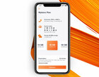 Przejdź teraz do Orange Flex i oszczędź kupę kasy! 50% taniej dla nowych użytkowników