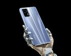 Świetna wiadomość: nowy Snapdragon może mieć wydajność Snapa 888, ale smartfony z nim będą znacznie tańsze!
