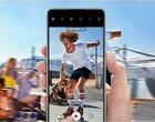 Samsung Galaxy A22 będzie zupełnie inny niż się spodziewałeś, ale ceną wciąż zwali Cię z nóg