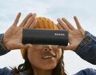 Sonos Roam oficjalnie – cena w Polsce. Brakujące ogniwo w ekosystemie Sonos?