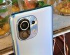 Xiaomi Mi 11 nie kosztował mniej od miesięcy. Promocja, jak w chińskich sklepach