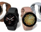 Kultowy smartwatch Samsung w znakomitej promocji! Zaoszczędzisz niemal jedną czwartą