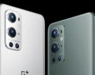 Szalona promocja! OnePlus 9 za 1100 złotych mniej prosto z Polski