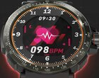 Za 90 złotych ten smartwatch z pulsoksymetrem w promocji to prawdziwa gratka