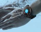 Rozchwytywanego smartwatcha Honor z pulsoksymetrem kupisz dzisiaj w doskonałej cenie prosto z Polski!