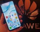 Promocja: najlepszy najtańszy Huawei BEZ usług Google w znakomitej cenie!