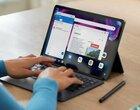 Snapdragon 870 w tablecie Lenovo! Xiaomi Mi Pad 5 będzie miał mocnego przeciwnika