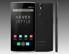 Ekran OnePlusa 9 Pro nie będzie płaski, ale pudełko - też nie! Do tego wraca w legendarnej wersji