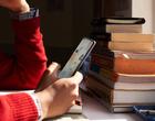 Lekki jak piórko, cienki jak brzytwa - Oppo A94 oficjalnie. Ponieważ nie ma 5G, to ma dobrą specyfikację