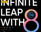 Rezygnacja z 5G na rzecz aparatu z flagowca? To może się udać, ale Realme 8 Pro rozczarowuje procesorem