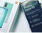 Aparat jak z flagowca, AMOLED i niska cena? Takie cuda tylko w Xiaomi Redmi Note 10!