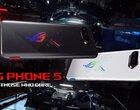 Przepotężny smartfon wkracza do Polski: Snapdragon 888, 18 GB RAM, 144 Hz i 6000 mAh!