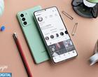 Samsung Galaxy S21 FE na pierwszych renderach. To świetne rozwinięcie idei poprzednika