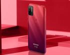 Ciężko uwierzyć, że telefon z 8 GB RAM i czystym Androidem w 2021 roku może być tak tani