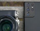 Masz Galaxy S21 Ultra 5G? To nie potrzebujesz ani aparatu, ani kamery