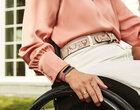 Fitbit Luxe: tego już (chyba) nie da się zatrzymać!