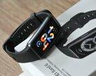 Huawei Band 6 to świetna inteligentna opaska, ale czy zagrozi Xiaomi? (TEST)