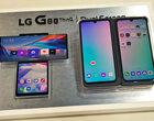 Żegnaj, LG Mobile. Dzięki za te świetne smartfony, innowacje i niezwykłe pomysły