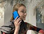Czy smartfon za 449 złotych może być za drogi? Może, jak najbardziej, jeszcze jak!