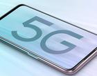 OPPO A74 5G zadebiutował w ofercie Plusa. To tani smartfon z 5G i ekranem 90Hz