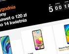 Oferta tygodnia w Orange, czyli wybrane smartfony LG, Xiaomi i OPPO taniej przez najbliższe dni