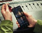 Jak nóż w serce: flagowiec za 5799 złotych może dostać tylko JEDNĄ aktualizację Androida!