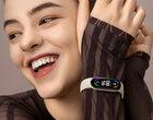 Znamy polską cenę Xiaomi Mi Smart Band 6 przed premierą! Połamane pazury zabójcy tanich opasek