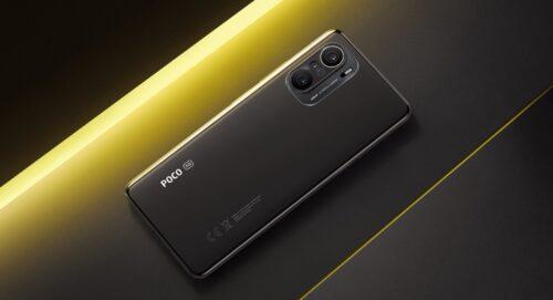 smartfon do 2000