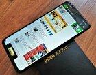 Test Xiaomi POCO X3 Pro. Mike Tyson wśród średniaków – konkurencja na deskach!