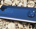 Promocja: WSZYSTKIE smartfony POCO i Redmi kupisz teraz w jeszcze niższych cenach!