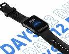 Realme Watch 2 pod każdym kątem! Dzięki specyfikacji może być królem tanich smartwatchy