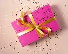 Promocja w AliExpress: prawdziwa kopalnia prezentów na każdą okazję!