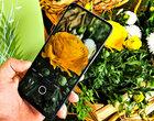 realme 8 Pro 5G to genialna odpowiedź na Redmi Note 10 Pro. Jest zdecydowanie lepszy od oryginału