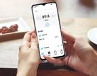 Honor Play 20 oficjalnie. Czy tani smartfon z 8 GB RAM może być... drogi?