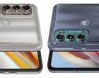 Motorola G60 oficjalnie. 108 MP, 120 Hz i ogromna bateria w CUDOWNEJ cenie!