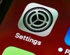 iOS 14.5, watchOS 7.4 i inne do pobrania. Zobacz, dlaczego warto je zainstalować