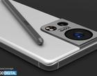 Samsung Galaxy S22 - wszystkie przecieki w jednym miejscu. Podsumowanie ekscytujących (?) flagowców
