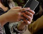 Sony Xperia 1 III i średniak Xperia 10 III na oficjalnych grafikach. Flagowiec ma coś, czego nie ma nikt inny!
