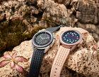 No i to jest wygoda: przymierz Galaxy Watch 3 bez wychodzenia z domu!