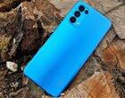 Test średniaka, który działa jak flagowiec! OPPO Reno 5 - najlepszy smartfon do 2000 zł?