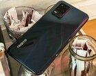 Dobry smartfon do 1000 zł, czyli jaki? Ten model ma wszystko, czego potrzebujesz!