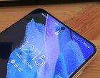 Android 12 już zmierza do Samsunga Galaxy S21. Czy to przekonuje Cię do zakupu?