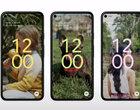 Spójrz na te piękności! Android 12 bez wątpienia jest prawdziwym dziełem sztuki