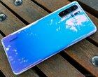 Zdradzeni o świcie. Pomimo HarmonyOS, Huawei zostało zdemolowane na rodzimym rynku
