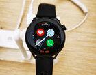 Huawei Watch 3 pod każdym kątem. Nowości sprawią, że pobiegniesz po niego do sklepu!