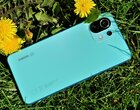 TOP-3 zalety Xiaomi Mi 11 Lite 5G. Ten smartfon warto kupić!