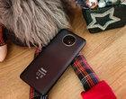 Tani Xiaomi z łącznością 5G już z nakładką MIUI 12.5 i Androidem 11!