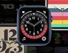 Promocja: nie znam lepszej kopii Apple Watcha z ładowaniem bezprzewodowym za grosze!
