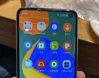 Samsung Galaxy F52 błyszczy na zdjęciach. Cena wiele wynagrodzi, ale czy to wystarczy?
